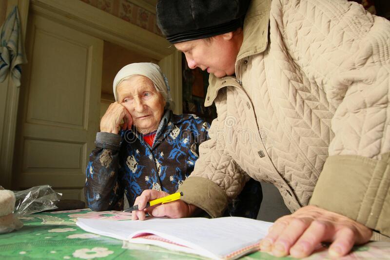 Предпенсионный возраст льготы в спб 2021 минимальная пенсия в россии по инвалидности 2 группы